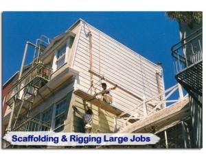 scaffolding01