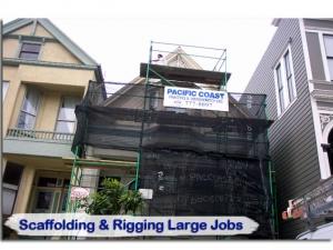 scaffolding02