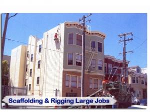 scaffolding03