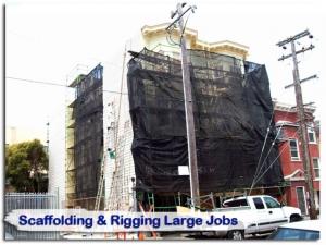 scaffolding04