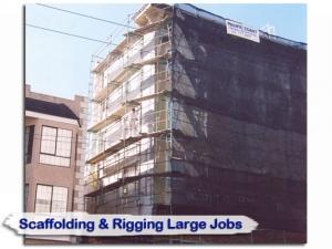 scaffolding07