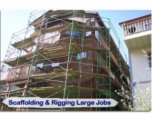 scaffolding08