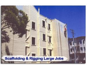 scaffolding09