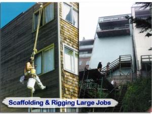 scaffolding10