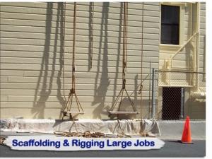 scaffolding14
