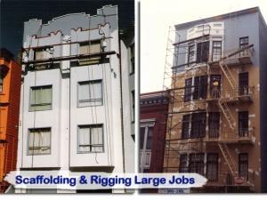 scaffolding18