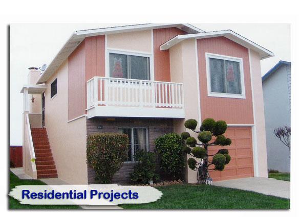 residential03