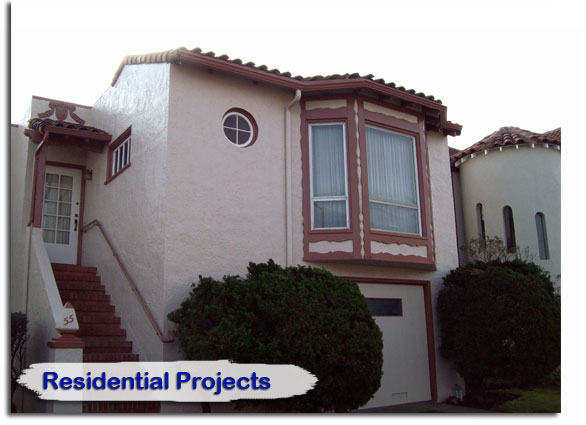 residential34