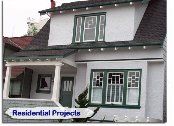 residential40