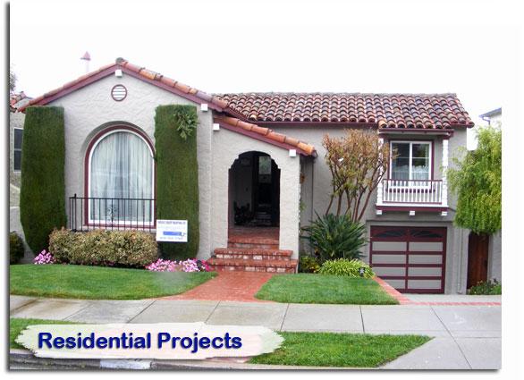 residential44