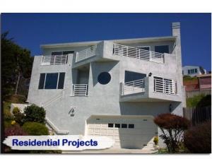 residential01