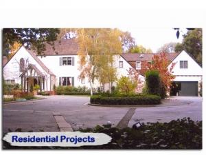 residential14