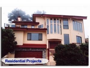 residential21