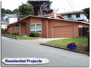 residential23