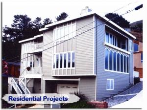 residential26
