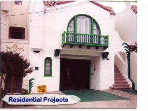 residential32
