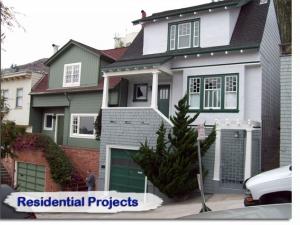 residential36