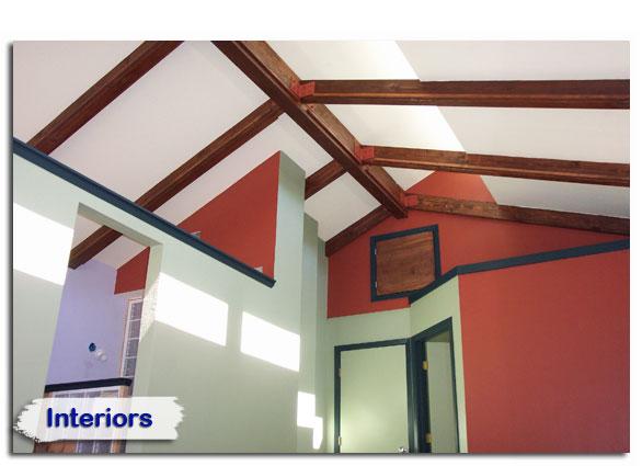 interiors01