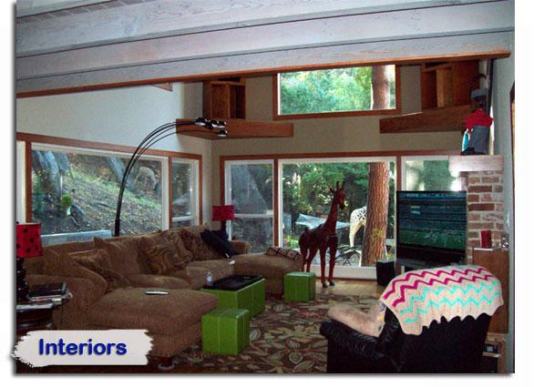 interiors09
