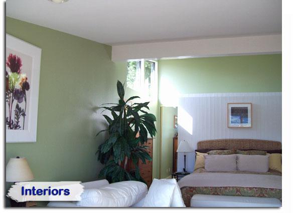 interiors24