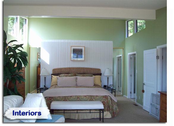 interiors25