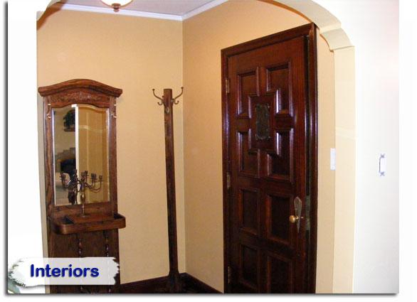 interiors28