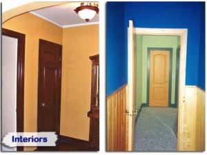 interiors03