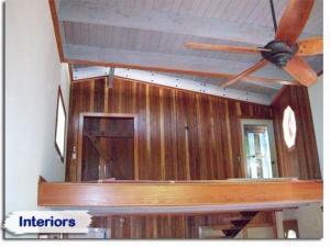 interiors12