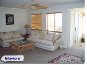 interiors29