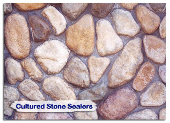 cultured_stone_sealers03