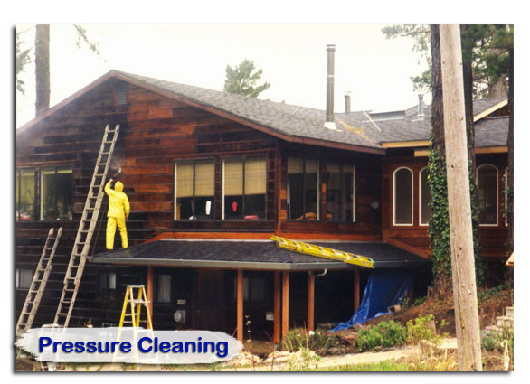 pressure_cleaning01