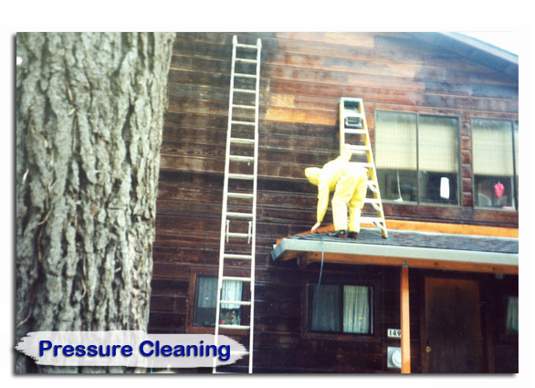 pressure_cleaning03
