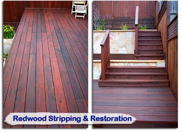 redwood09