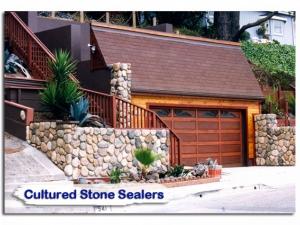 cultured_stone_sealers01