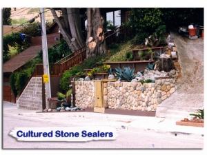 cultured_stone_sealers02