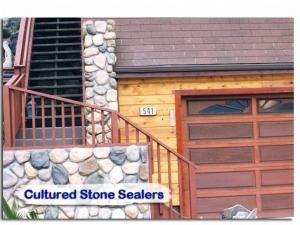 cultured_stone_sealers04
