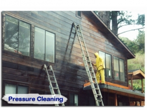 pressure_cleaning02