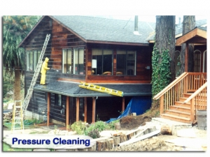 pressure_cleaning04