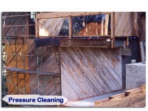 pressure_cleaning05