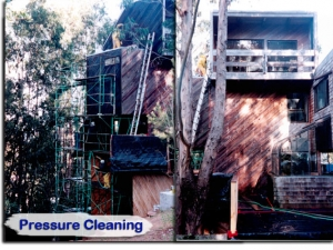 pressure_cleaning07