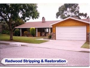 redwood23